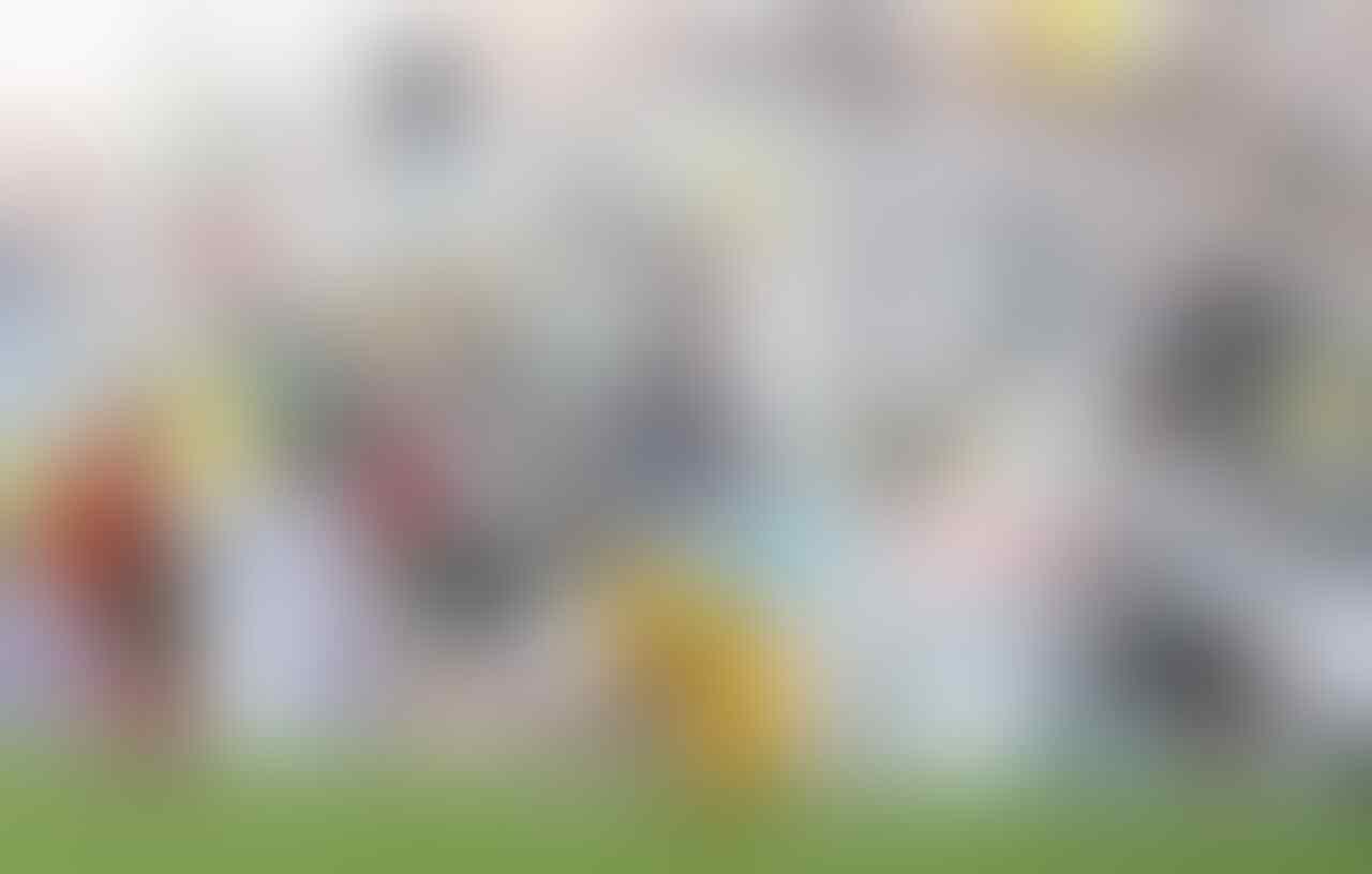 Euro 2020: Api di Grup F Sudah Menyala, Mesin Jerman Mulai Panas