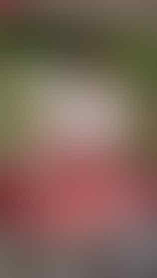 Es Buah Semangka Merah Merona Yang lagi Viral Hanya Rp 5000 Saja