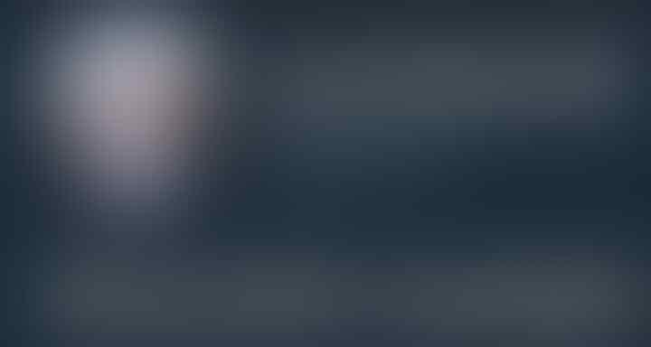 Eko Kuntadhi Sebut Film Nussa Taliban, Netizen; Lah, Pembuat Filmnya Agama Kristen