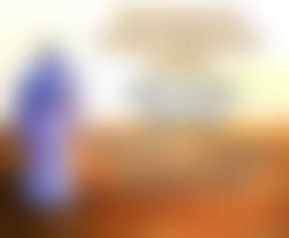 Annisa Pohan Heran AdaBuzzer Beragama Islam Tapi Islamophobia, Fadli Zon Beri Jawaban