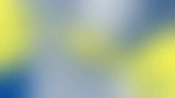 Sempat Dihantam Parah Corona, Italia Tak Lagi Wajibkan Masker Mulai 28 Juni