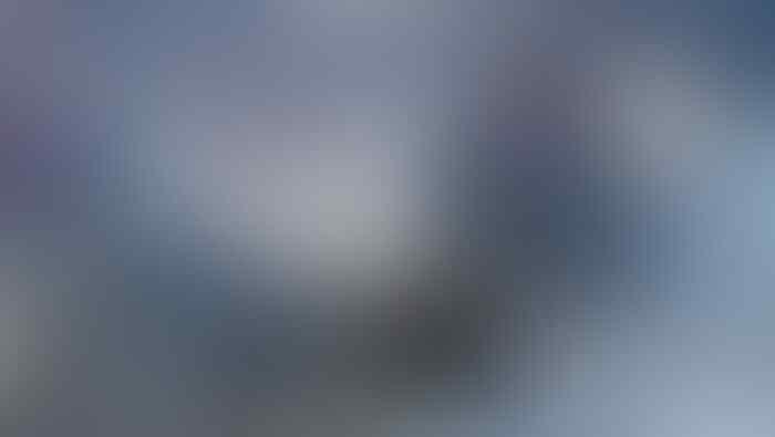 Emosi Kuburan Nasrani Dirusak, Gibran Rakabuming: Ini Sudah Kurang Ajar
