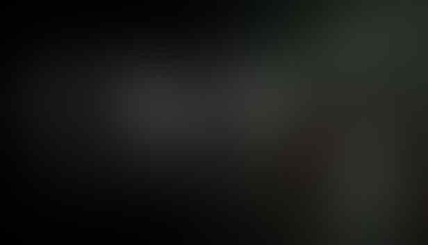 Game Novel Visual Horror Asal Bali Grey Lucidity Siap Meneror Gansis Tahun Ini!