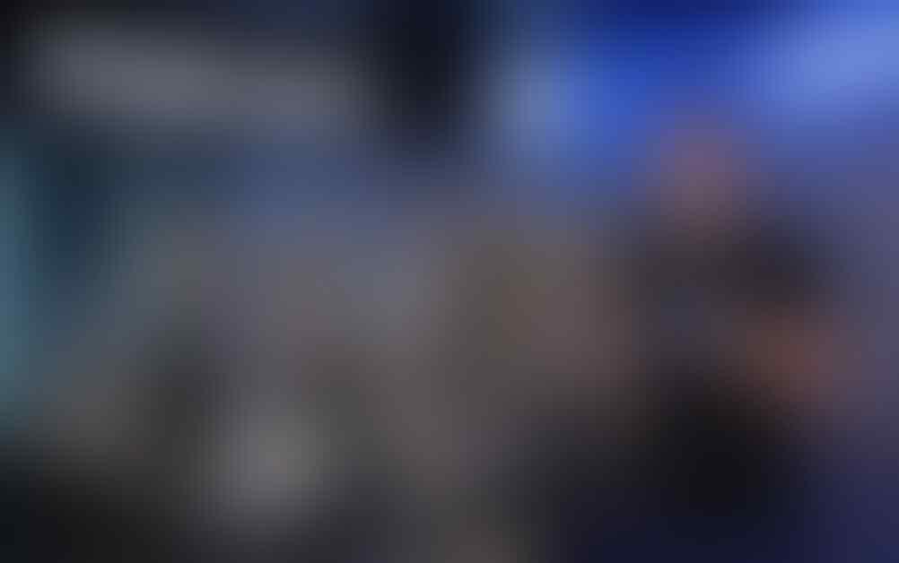 Pemain Anyar Inter Milan, Hakan Calhanoglu Lupa Diri?