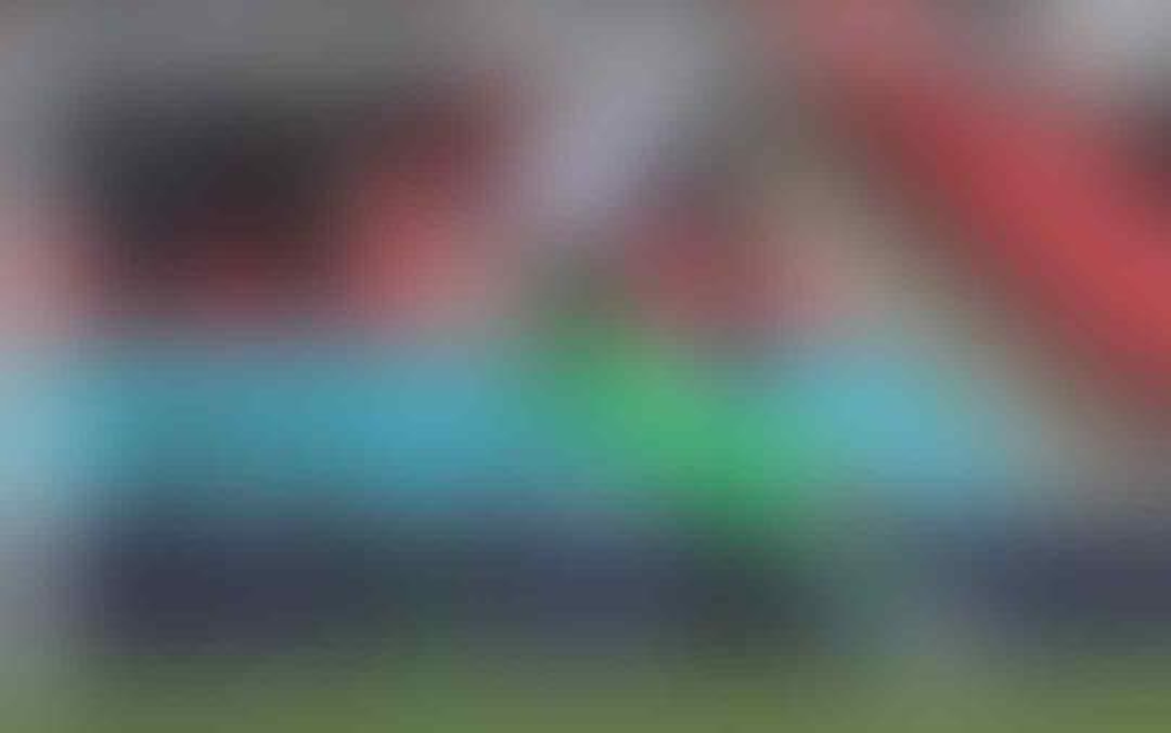 Cocok-Logi Angka 2 dengan Tim Nasional Inggris!
