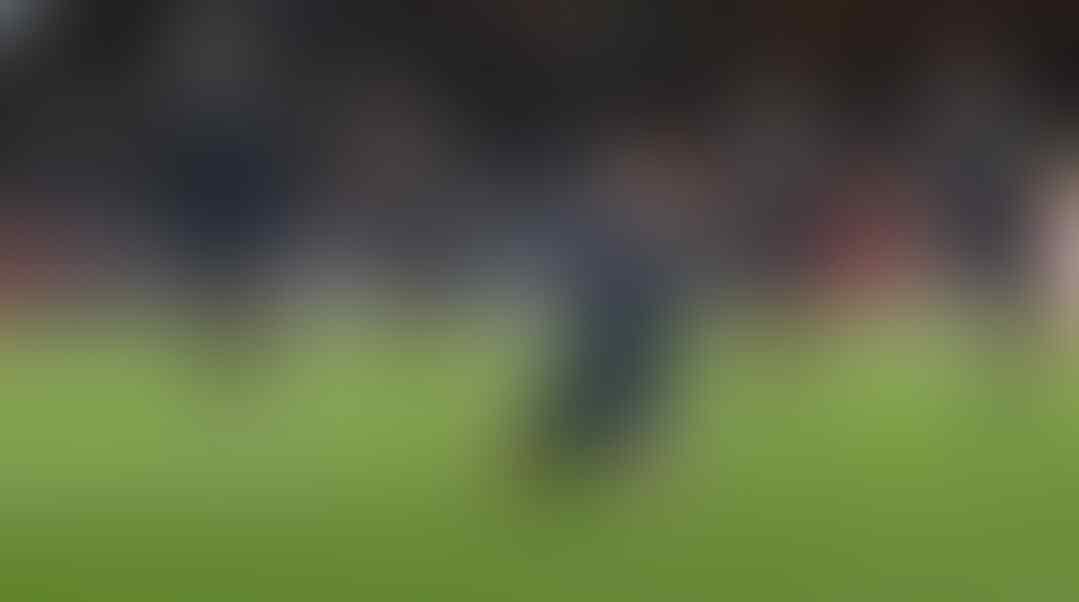 Cerita Angka Tiga dengan Grup D Piala Eropa 2020