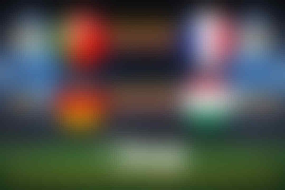 Jadwal Pertandingan 23 Juni 2021, Euro 2020 di Sports On Time