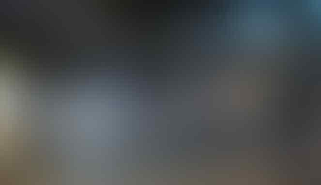 Heboh Sekumpulan Remaja Mabuk Lecehkan Nabi Muhammad, Akankah Berujung Tuntutan?