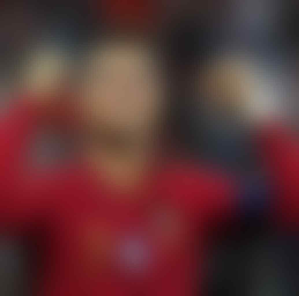 Cerita Tersisa dari Grup F Piala Eropa 2020!