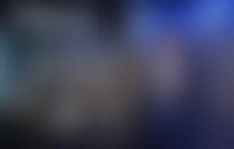 5 Alasan Inter Milan Tak Keliru Rekrut Hakan Calhanoglu