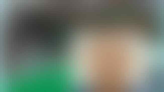 Kekejian Polisi Aiptu Roni: Borgol 2 Cewek, Diperkosa di Hotel Lalu Dibunuh di Rumah