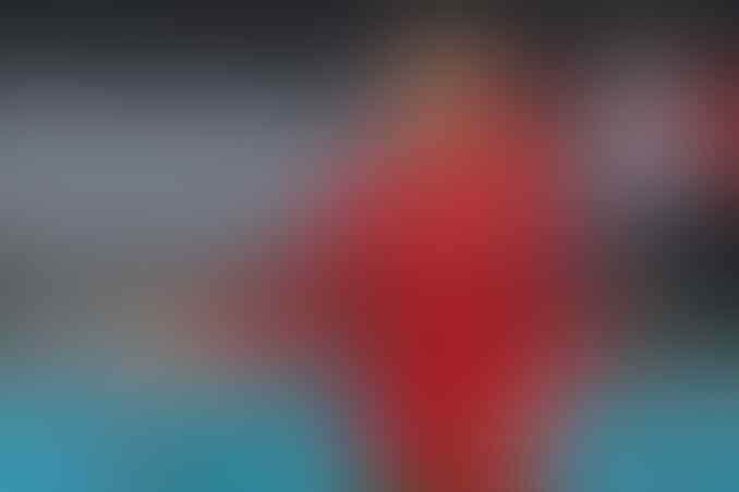 Cristiano Ronaldo jadi Pemain Pertama yang Berhasil Menyamakan Rekor Ali Daei