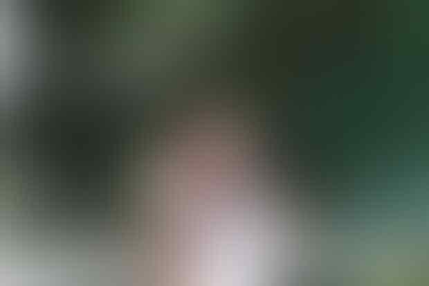Sisca Kohl Ungkap Tipe Pria Idaman, Bukan Kaya Tapi Takut Tuhan