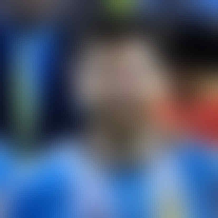 Perjalanan Panjang Messi Pemain Tanpa Gelar dengan Caps Terbanyak bersama Argentina