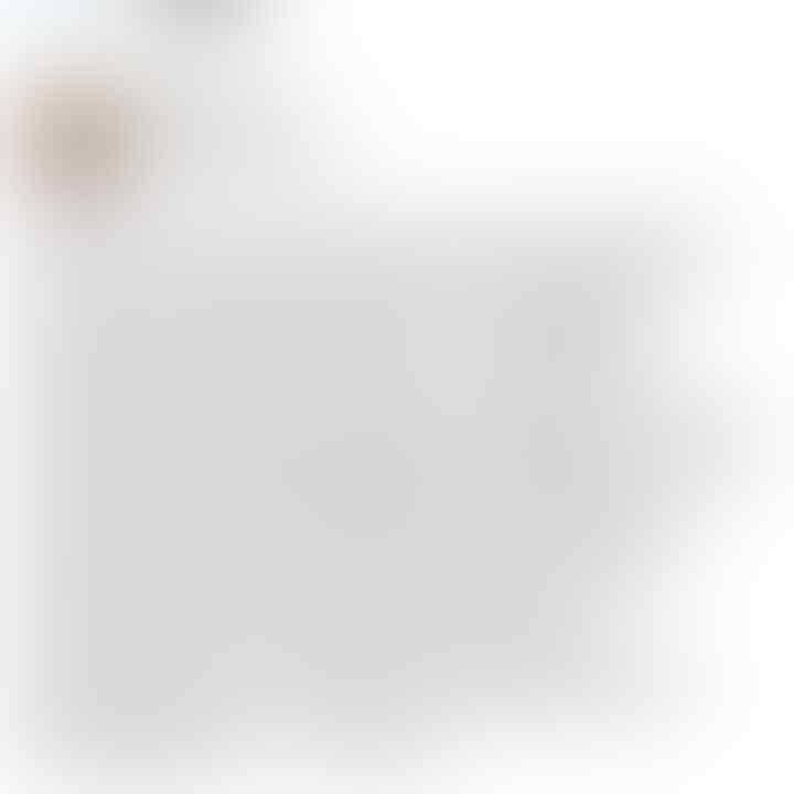 Staf Erick Buka Suara Soal Kartu Kredit Ahok Berlimit Rp 30 M
