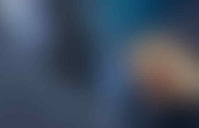 "Shiba Inu, Koin Crypto Yang Dikenal Sebagai ""DOGE"" Killer!"
