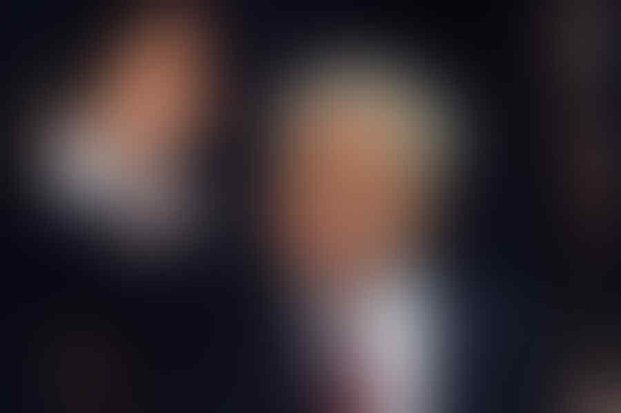 5 Mantan Presiden Terkorup Di Dunia