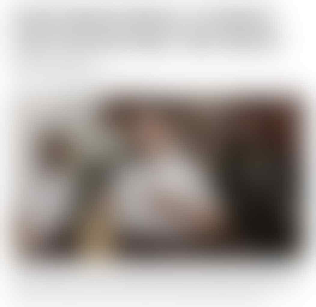 Ogah Batalkan Formula E, Wagub DKI: Harapan Kita 2022 Terlaksana