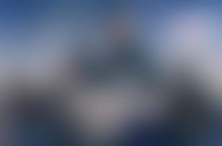 SBY Muncul di Film 'The Tomorrow War', Warganet: Kenapa Bukan Jokowi?