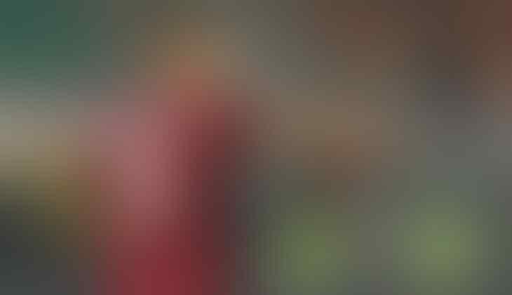 Apakah Olivier Giroud Mampu Patahkan Kutukan di Ac Milan?