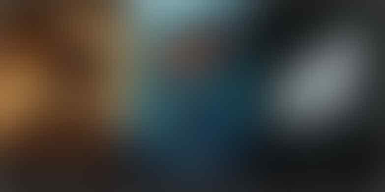 Trilogi The Dark Knight, Masih Menjadi Film Superhero Terbaik Sepanjang Masa
