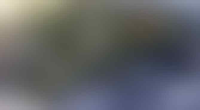 Grand City Balikpapan, Klaster Terbaru Cheville Tahap Pertama Seharga Rp800 Jutaan