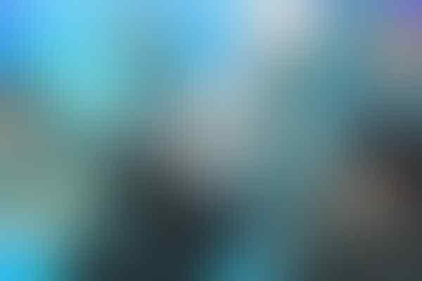 RECOMENDASI 3 ANIME DENGAN GENRE SUPERANTURAL YANG WAJIB DITONTON !!!