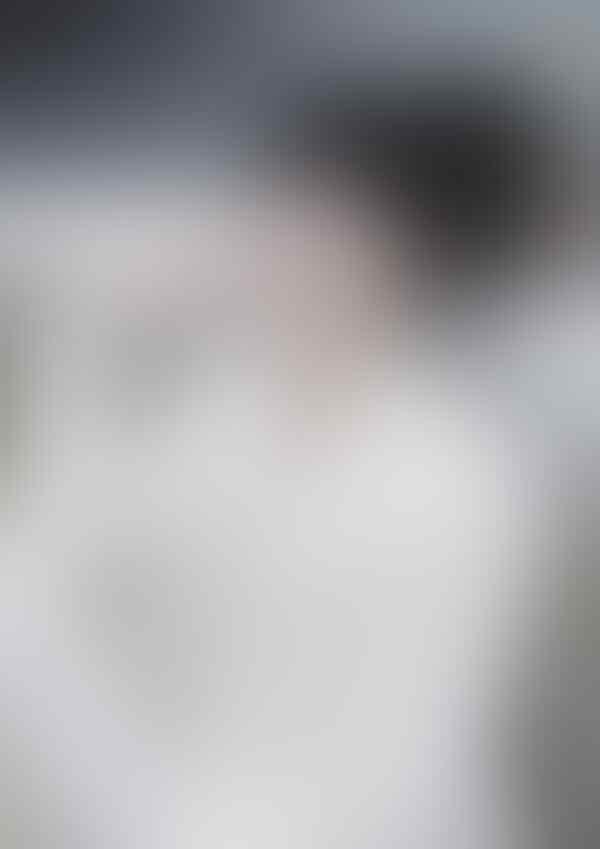 Foto Bomin 'Golden Child' di Teaser Comeback Sukses Bikin Pangling!