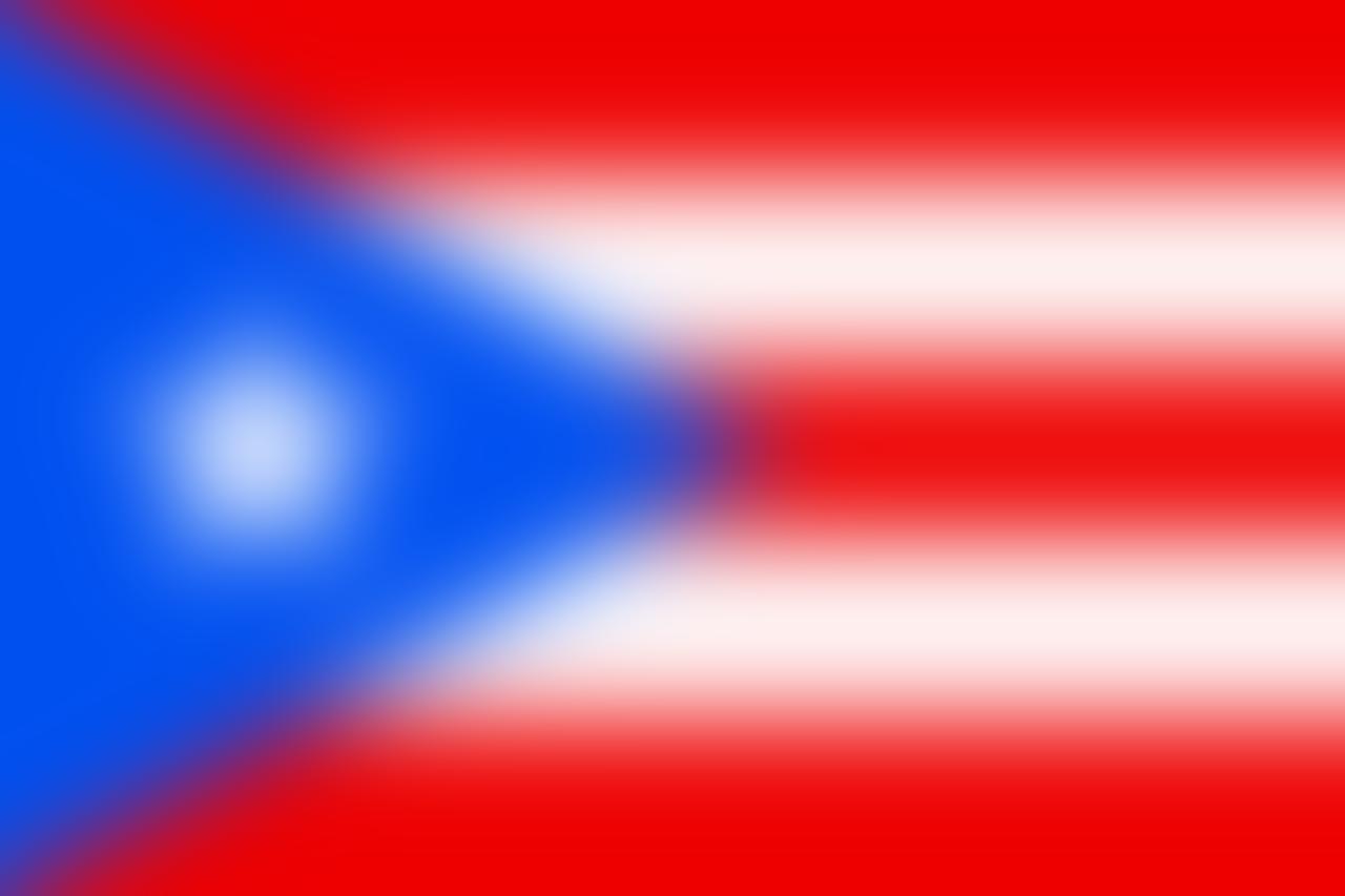 Bendera - Bendera Negara di Buku Atlas yang Susah Ditemukan