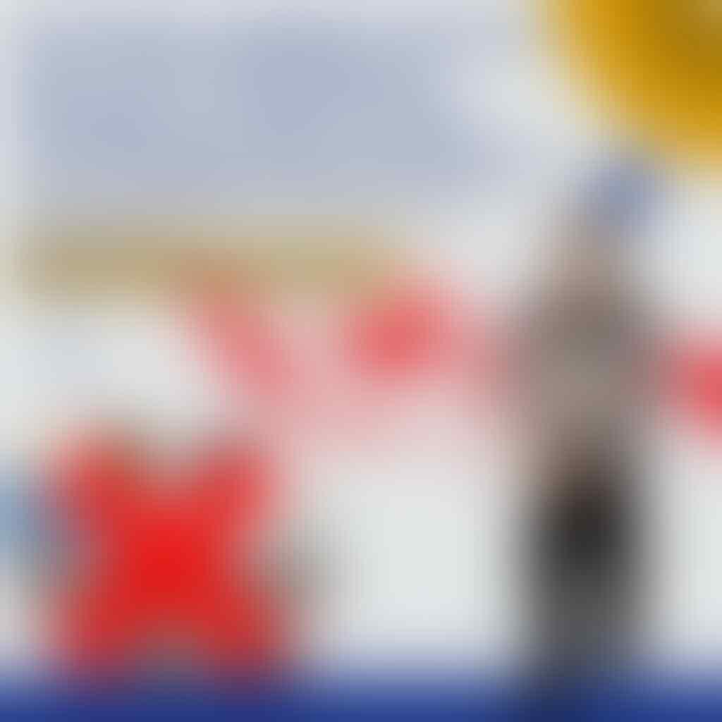 Presiden Jokowi Cari Obat ke Apotek, Politisi Demokrat: Goblok Banget