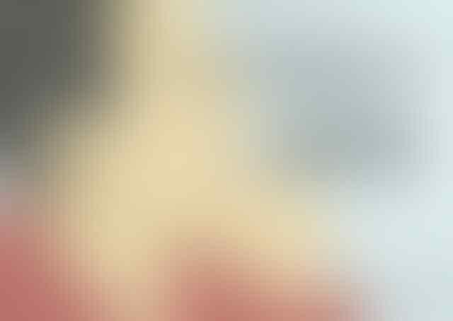 Soal 'Muazin' Jokowi, Ustadz Ahong: Apakah Ada Ulama yang Azan Sebelum Shalat Id?
