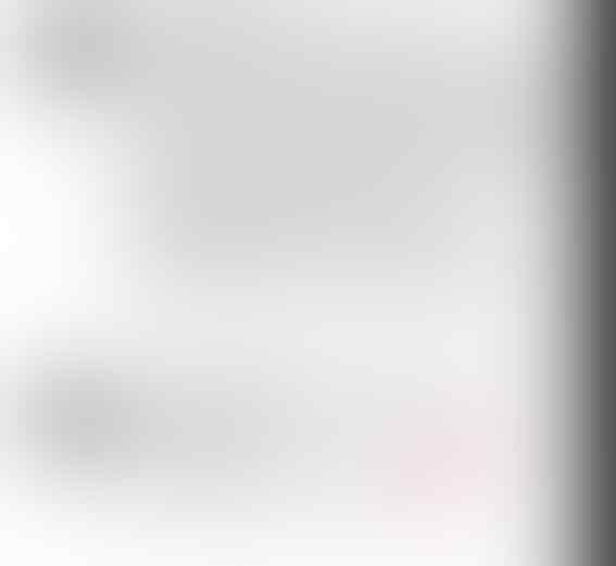 Annisa Pohan Kutip Alquran Surat Al-Hujurat Ayat 6, Netizen Sindir: Cerminmu Retak?