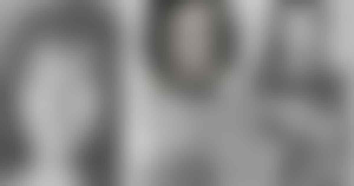 Sadis! Lima Film Gore-Thriller Ini Terinspirasi Dari Kasus Pembunuhan Asli