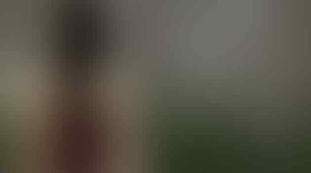 3 Hantu Menyeramkan Dalam Film Menurut Opini Ane, Kalo Gansis Gimana?