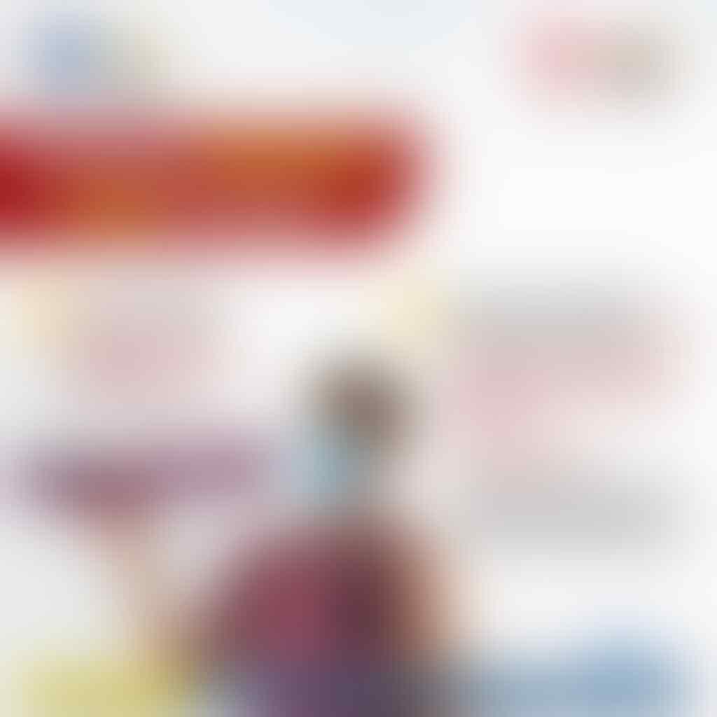 Ribuan Pelajar di Madura Tolak Divaksinasi karena Hoaks