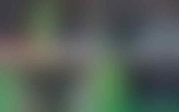 Setelah Dua Tahun, Arrizabalaga Akhirnya Minta Maaf Soal Insiden Final Carabao Cup