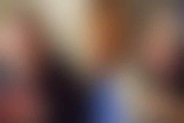 Malam Indah Wayne Rooney Membawa Petaka