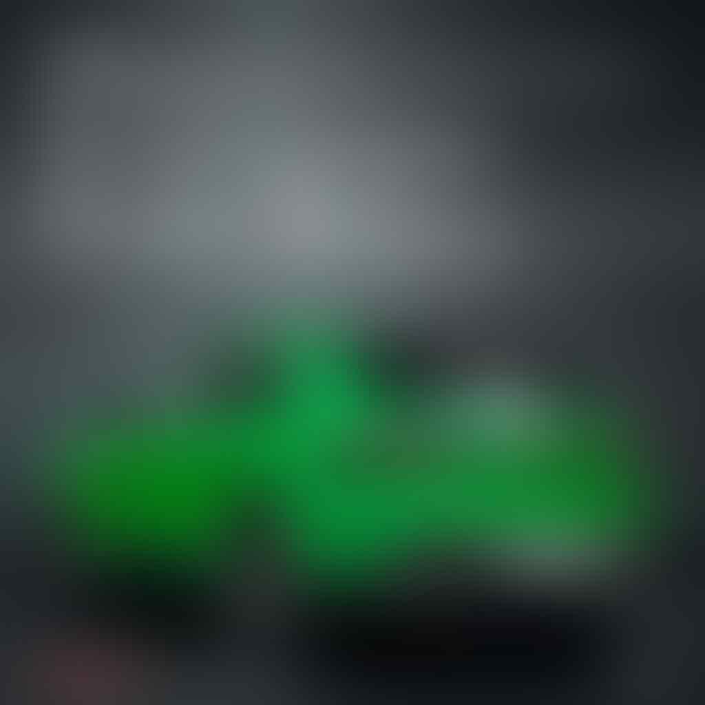 New Porsche Macan GTS, Kian Punya Banyak Kelebihan