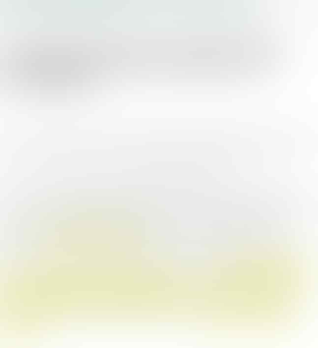 Dipuji Setinggi Langit oleh Denny Siregar Cs, Sumbangan Rp2 T Akidi Tio cuma Prank