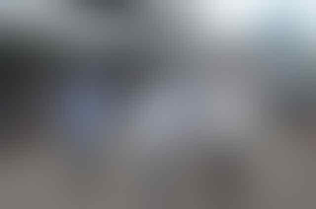 Sudah Tuding Diperas Bank Syariah, Jusuf Hamka Diminta JK Buka-bukaan Perjanjian
