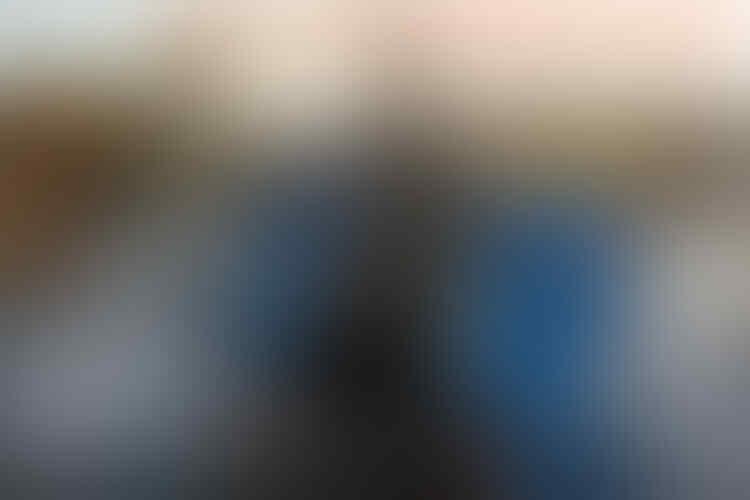 Ketahuan Selingkuh, Kedua Pramugara-Pramugari Ini Dipecat Lion Air, Balasan Setimpal?