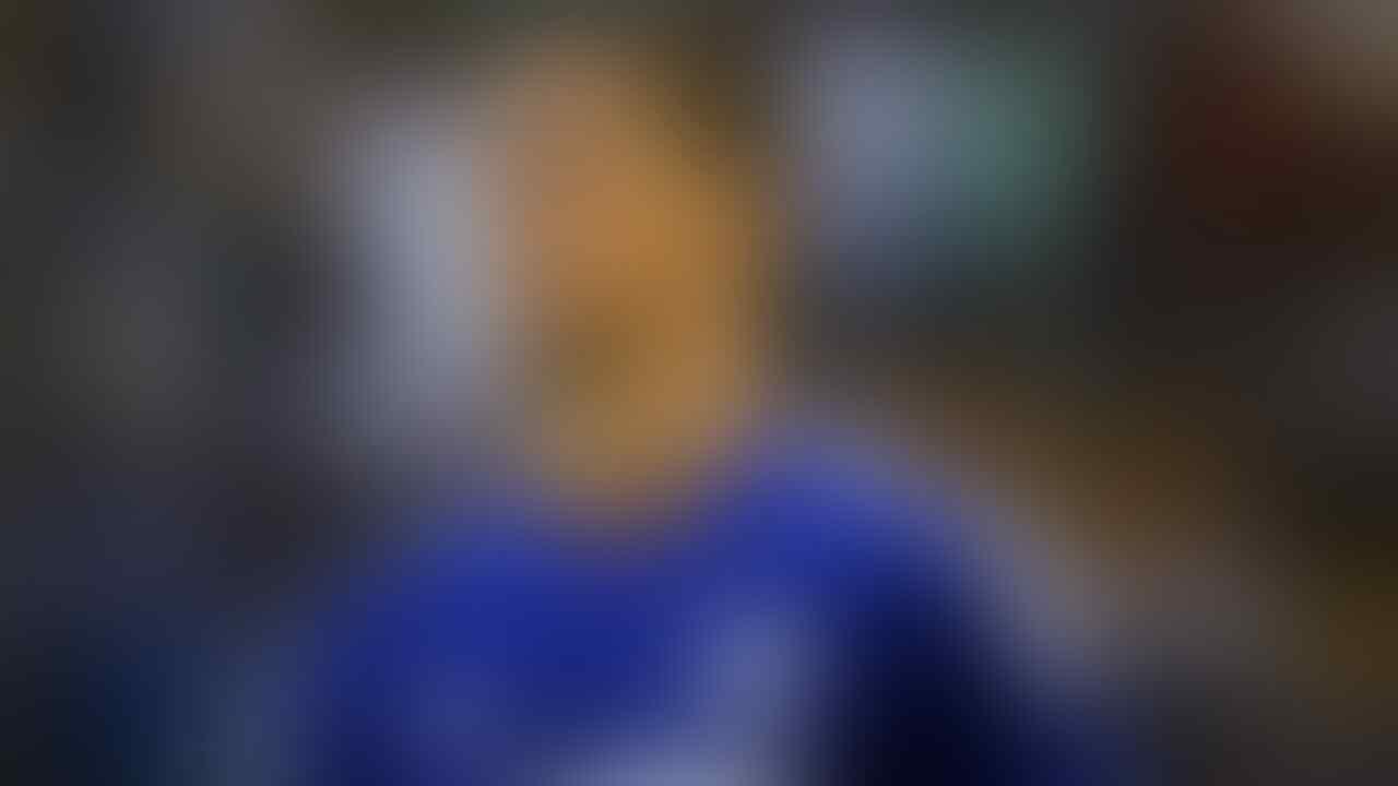 Sebagus Apa 5 Rekrutan Termahal Chelsea Dalam 10 Tahun Terakhir?