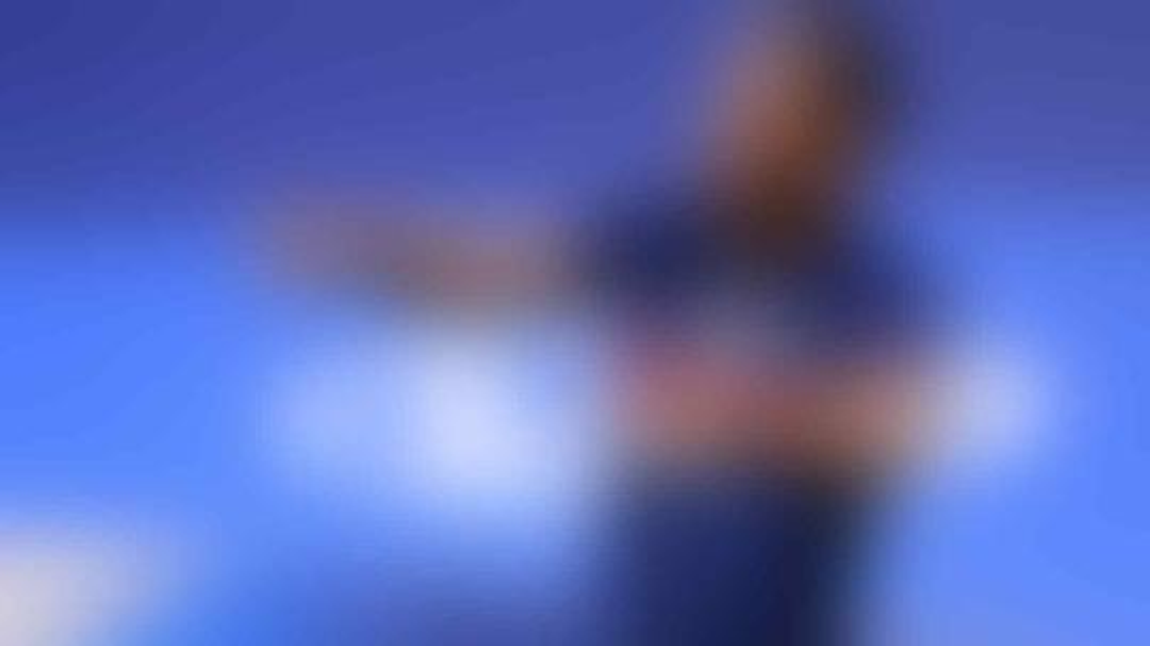 Raphael Varane dan 12 Pemain Prancis yang Pernah Berseragam Manchester United