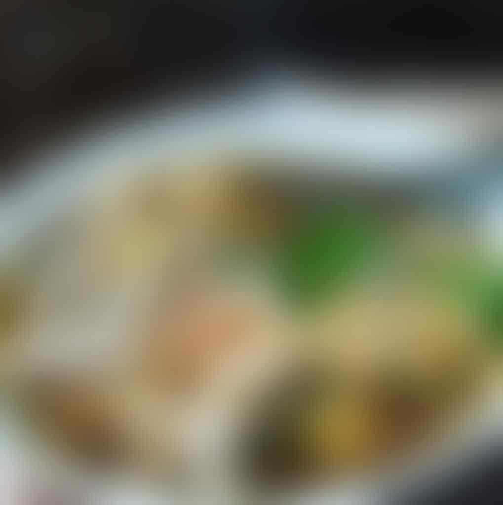 Makanan Khas Kudus Favorit Ane, Gansis Wajib Coba!