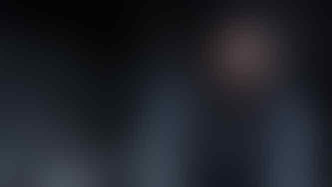KISAH HIDUP : Nathan Jonas Jordison, Drummer Pengidap Transverse Myelitis!