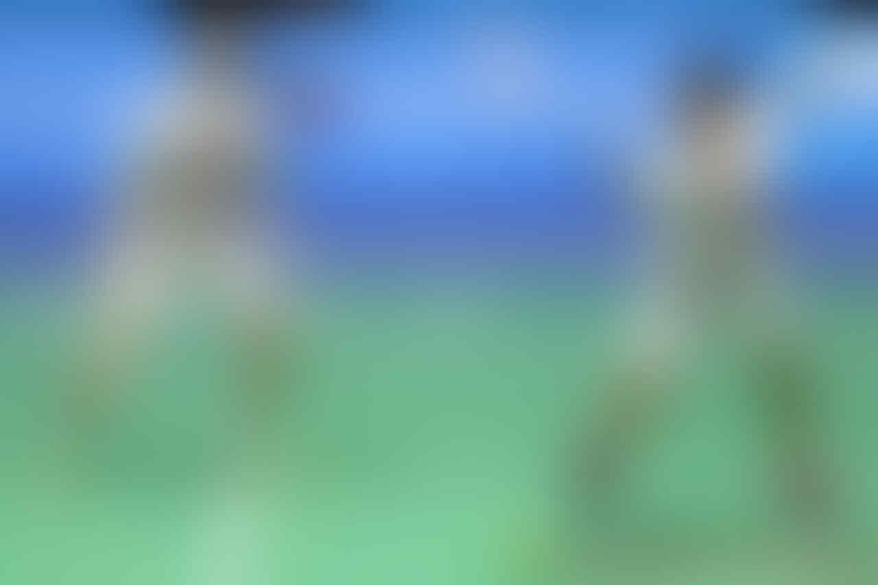 Kevin/Marcus Terhenti Langkahnya di Olimpiade Tokyo 2020, Herry IP Ungkap Alasannya