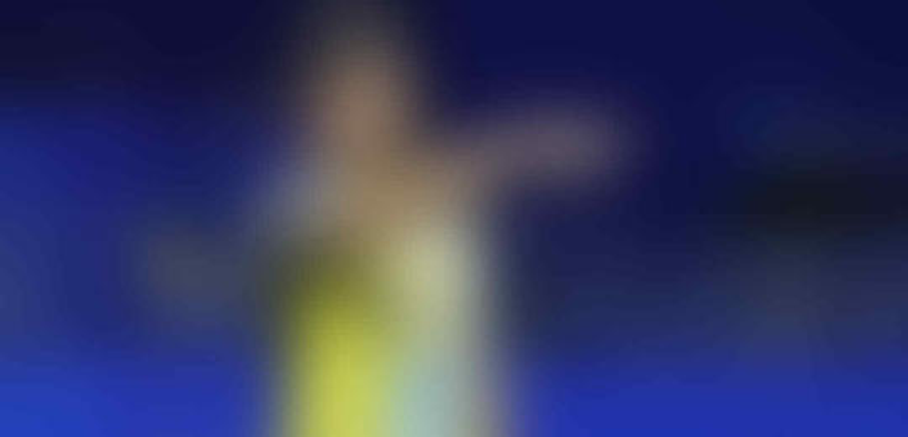 Minions Pulang, Herry IP: Cerita Kelam Kejuaraan Dunia Kembali Terulang