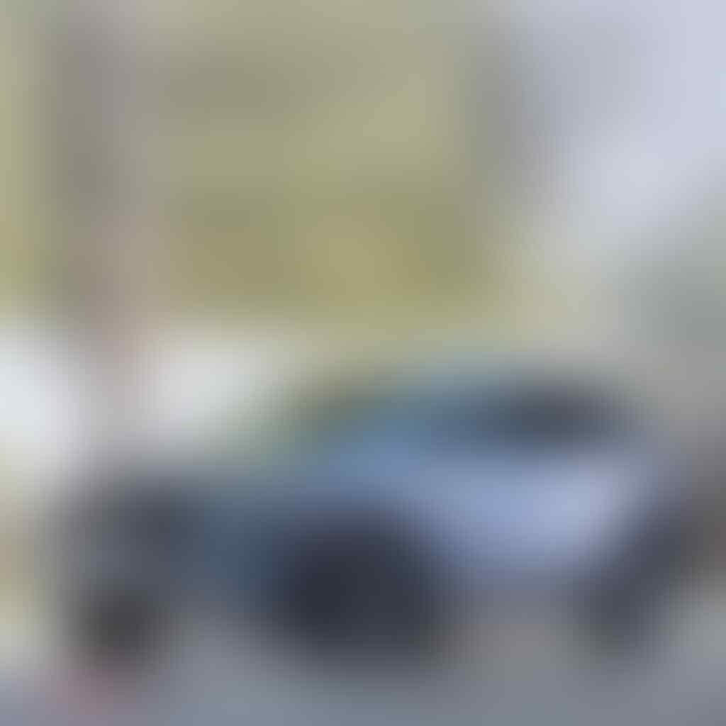 Infiniti QX60, SUV Premium Tapi Murah