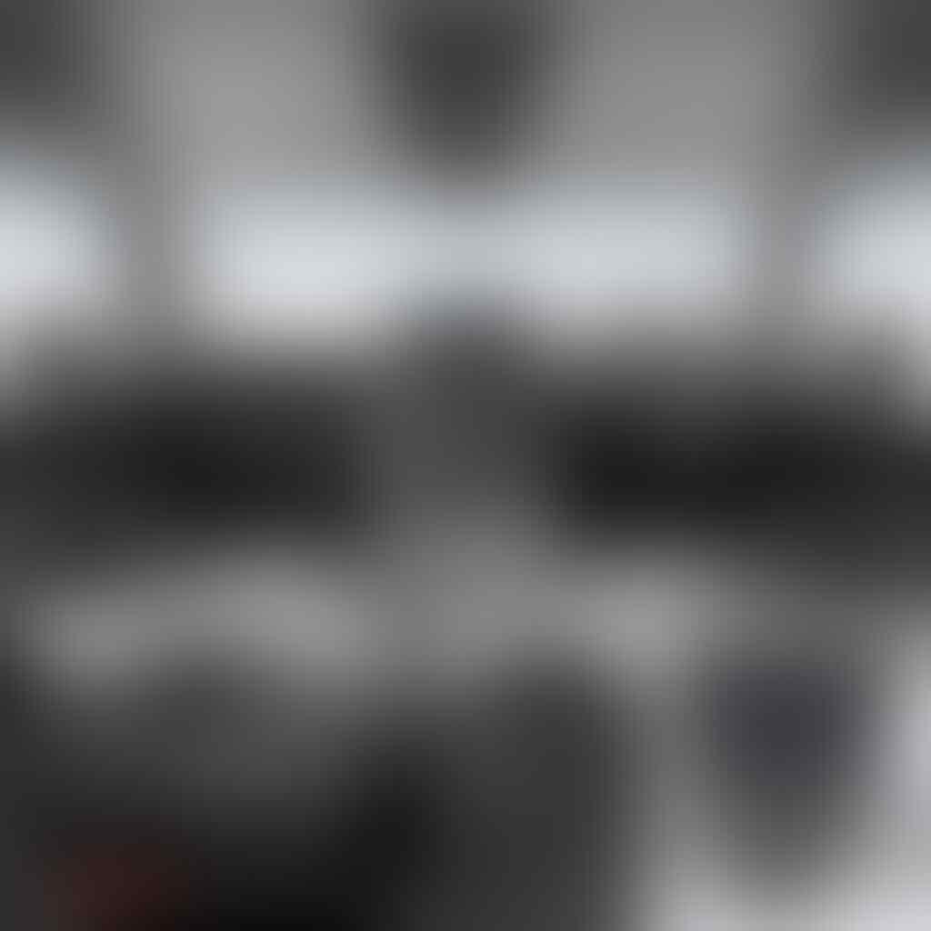 Ineos Automotive Bocorkan Foto Kabin Grenadier