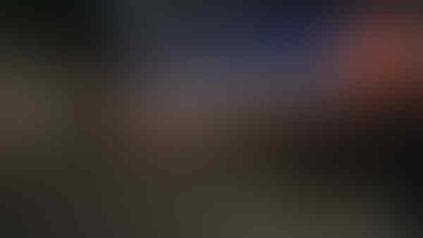 Parah! 500 Warung Pecel Lele Bangkrut, 2.000 Orang Jadi Pengangguran
